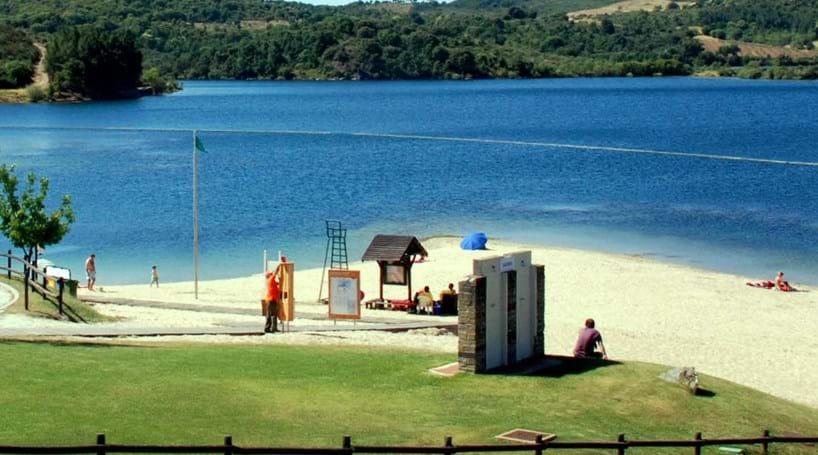 efaa995403b74 Um milhão para recuperar água - Tecnologia - Correio da Manhã