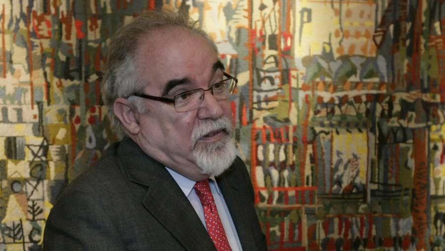 Vieira da Silva considera que a vantagem é criar empregos