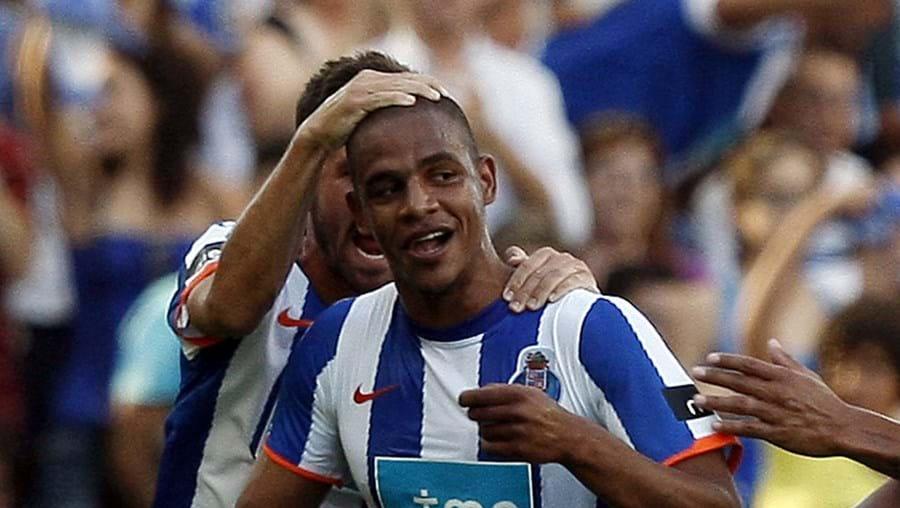 FC Porto vira 'case study'