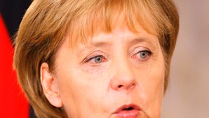 Angela Merkel: Integração falhou
