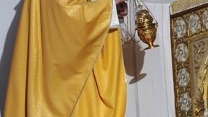 Bento XVI proclama seis novos santos