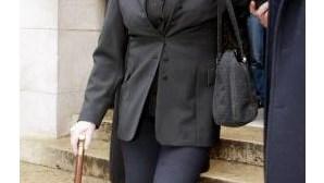 Brigitte Bardot pondera candidatar-se à Presidência de França