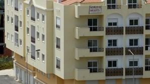 Bancos baixam valor da avaliação das habitações