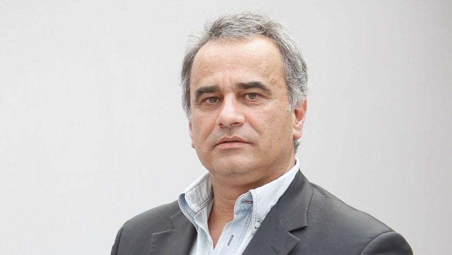 João Palma: Convoca Assembleia