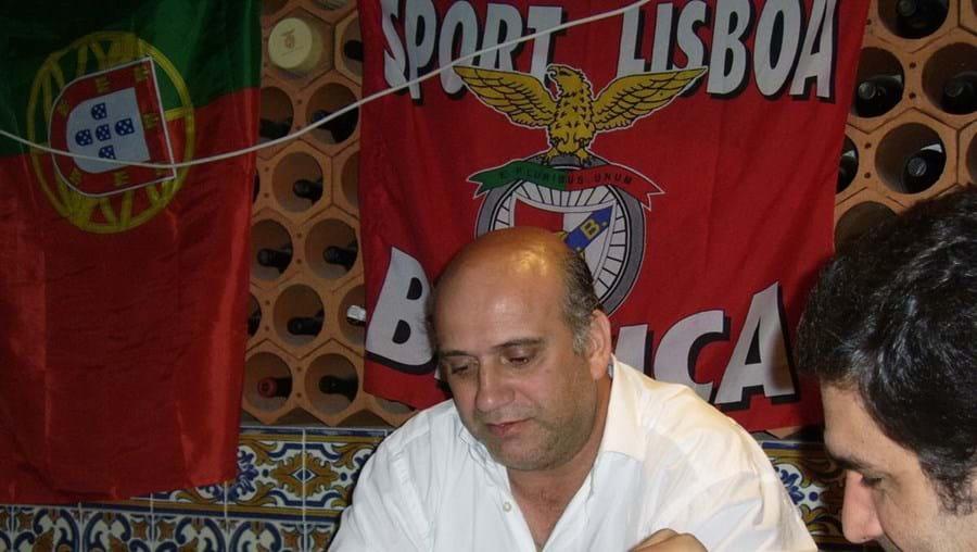 Ex-dirigente queixava-se das condições da prisão de Itaitinga, no Ceará