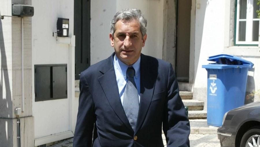 Carlos Tavares, presidente de CMVM, já anunciou que vai recorrer da absolvição do Millennium/BCP