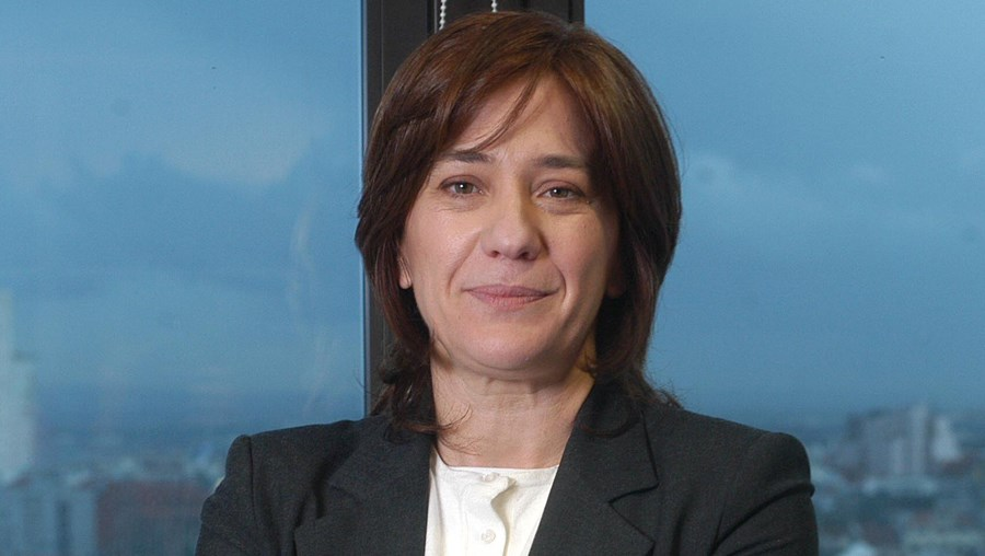 Fátima Mata-Mouros renunciou à vice-presidência da ASJP