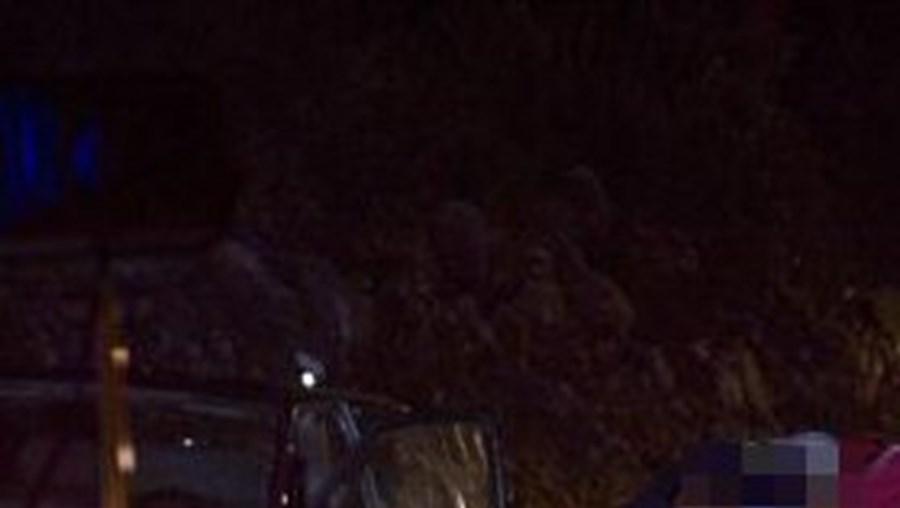 Espanha: Português perde a vida em acidente