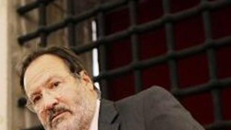 Alberto Martins falou sobre isenção fiscal para as diferentes confissões religiosas