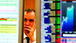 O mundo do mercado de capitais