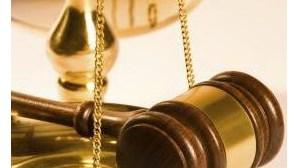 Justiça: Sindicato fala em adesão de 85 a 90%