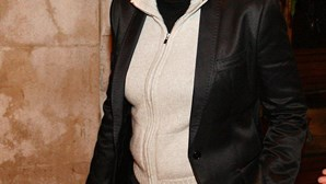Isabel dos Santos: Reforça no BPI