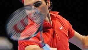Final Federer-Nadal no horizonte?