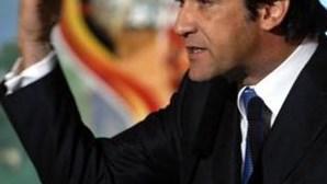 Passos Coelho exige do Governo rigor na execução orçamental