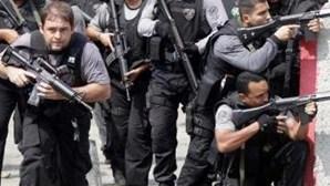 """Brasil: """"Se chamarem para a guerra estamos prontos"""""""