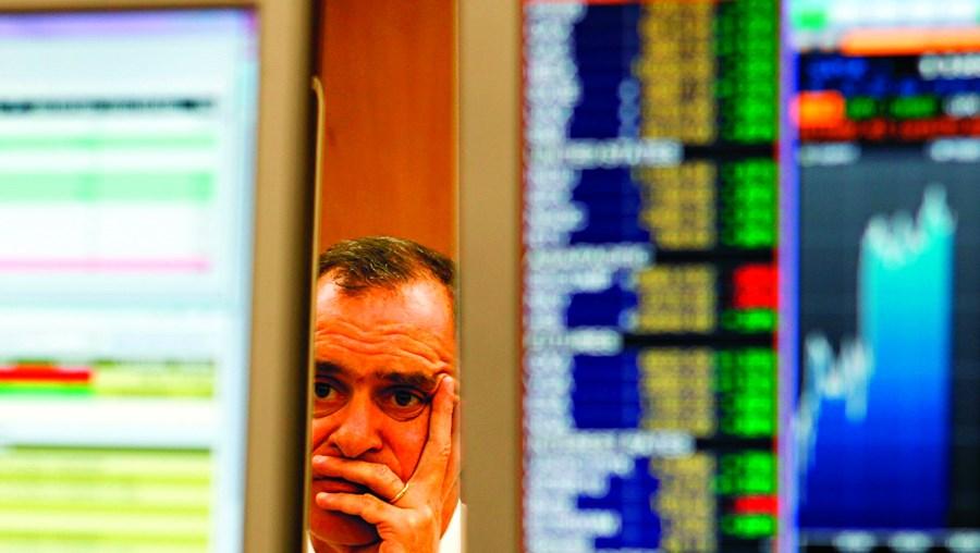 Os traders mais entusiastas começam a trabalhar logo às 06h30