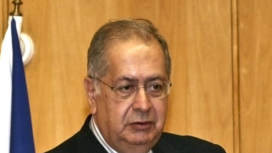 Jaime Gama: Tolerância de ponto