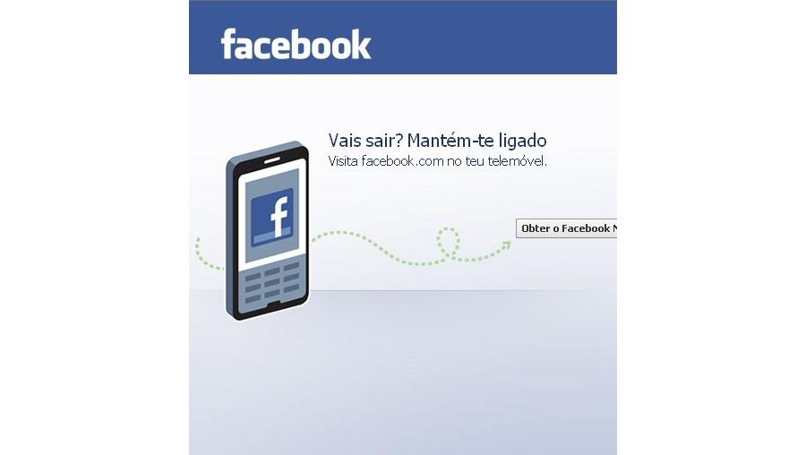Facebook, Câmara do Porto, Pirataria