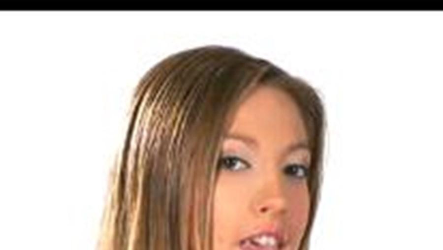 Jenna Haze é uma das protagonistas do anúncio