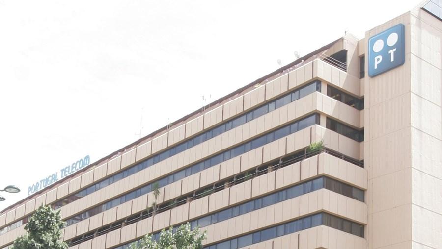 Negócios internacionais da PT estendem-se ao Brasil e a África