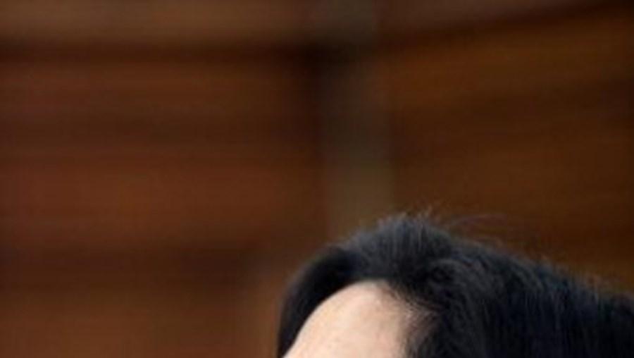 """Ministra sublinhou que greve se tem traduzido em """"grande maturidade cívica"""""""