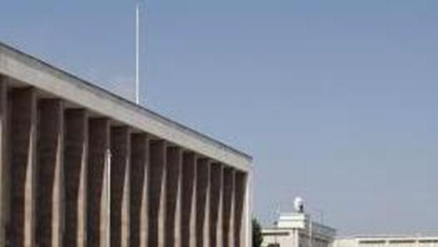 """""""Maior parte das faculdades"""" da Universidade de Lisboa tiveram 90% de adesão"""