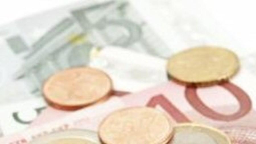 Juros, Dívida, Portugal, Espanha, Zona Euro, Banco Central Europeu