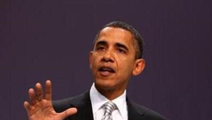 Agentes que fazem a segurança de Obama foram alertados por um hospital psiquiátrico