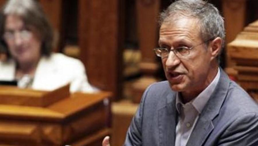 O Parlamento aprovou o texto final relativo à proposta do Governo e do projecto de lei do Bloco de Esquerda