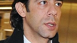 Rui Costa: Divórcio vale 50 milhões