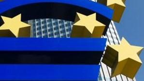 BCE compra dívida portuguesa