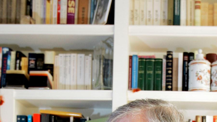 Saldanha Sanches: O inimigo da corrupção que o povo ouvia