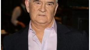 Carlos Castro morto e castrado em hotel de Nova Iorque
