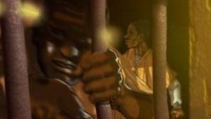 Empresa de transportes acusada de abrigar 49 imigrantes ilegais na capital moçambicana