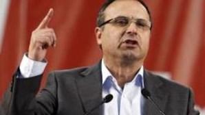 """Francisco Lopes: """"Continua pressão para extorquir recursos públicos"""""""