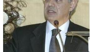 Juiz português reeleito presidente do Tribunal de Contas Europeu