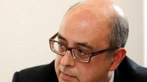 Presidente da ERC critica director de informação da RTP