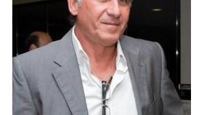 Carlos Queiroz confia que Tribunal Arbitral do Desporto o vai ilibar