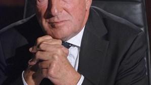 Pinto Balsemão