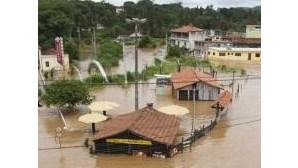 Brasil: 759 mortos e 400 desaparecidos