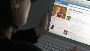 Internet: Endereços vão acabar em breve