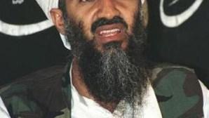"""Bin Laden: Posição de Sarkozy vai """"custar"""" à França"""