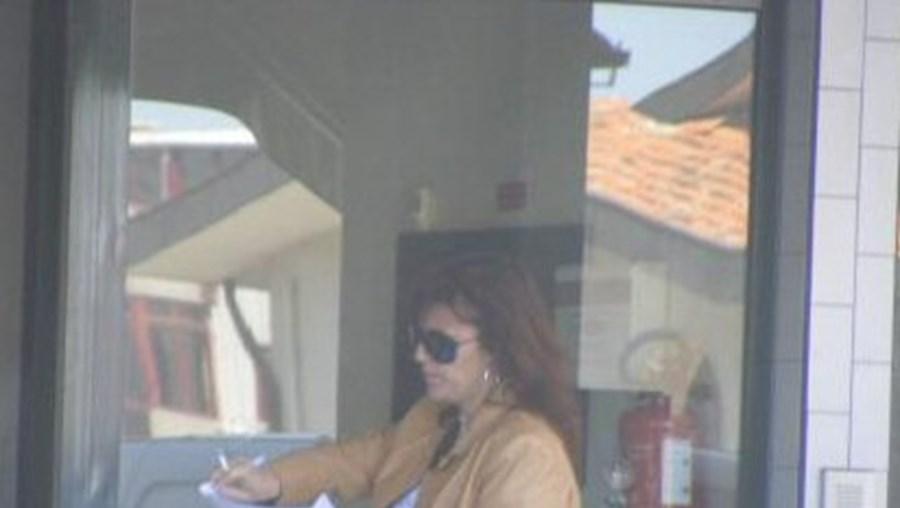 A professora Josefina Rocha vai mesmo ser julgada