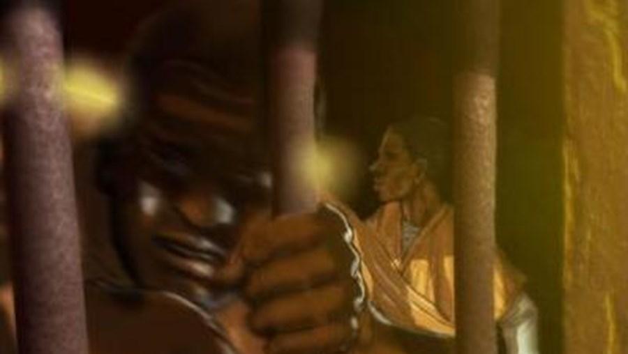 Outros 12 cidadãos da Etiópia encontram-se agora sob custódia das autoridades moçambicanas