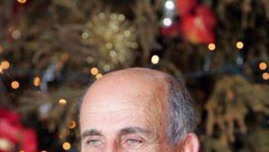 José Manuel Coelho alertou portugueses para não se deixarem levar por Cavaco Silva