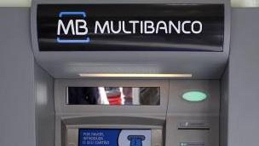 Alerta para novo esquema de burla nas máquinas de multibanco