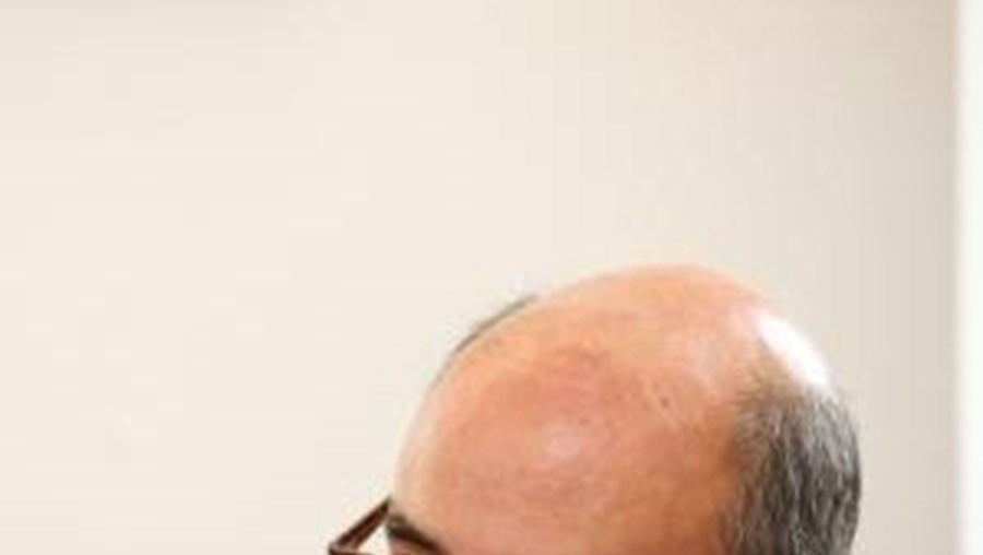 Azeredo Lopes, Presidente da ERC