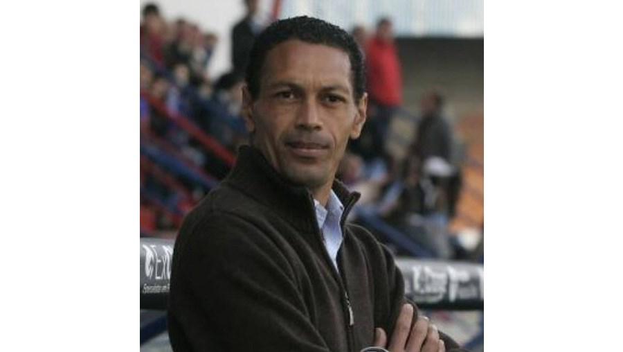 Lázaro Oliveira não gostou do desempenho e pediu a demissão