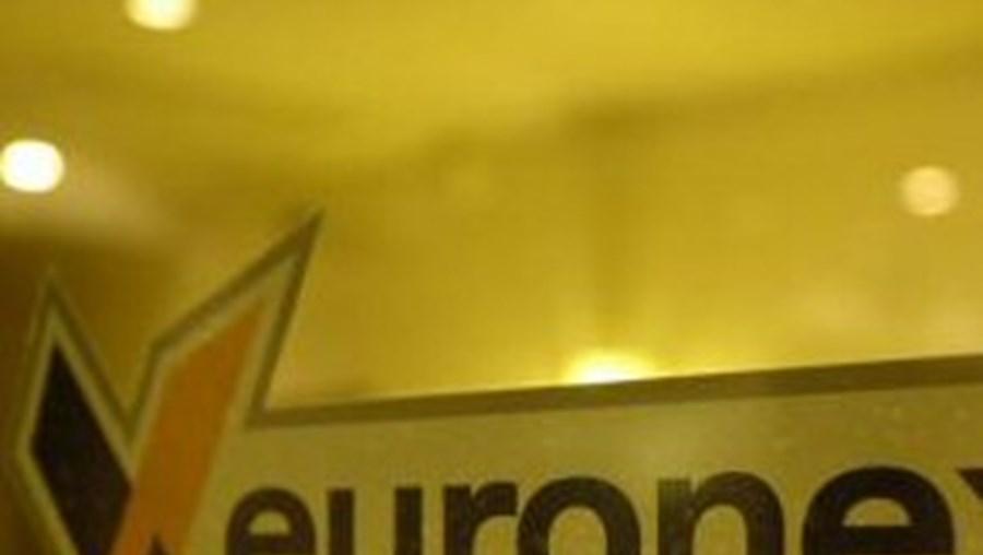 euronext, bolsa de lisboa, psi20