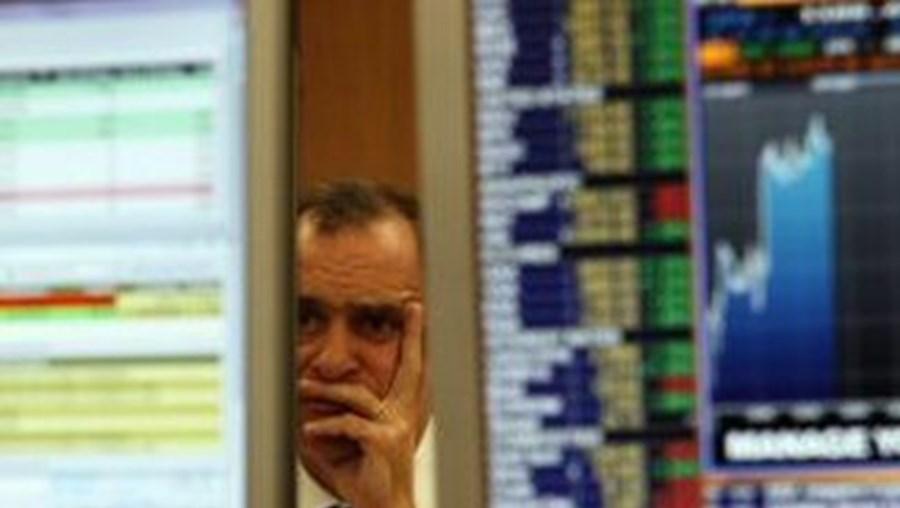 PSI 20 mantém subida de quinta-feira na abertura da bolsa